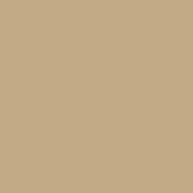 beige/taupe