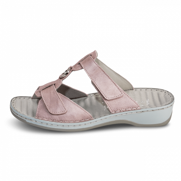 18238-Pantolette-Damen-rose