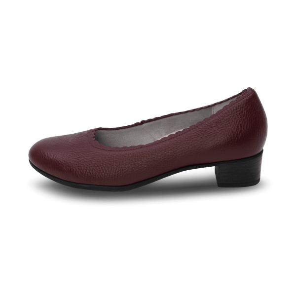 18335-Pumps-Damen-aubergine