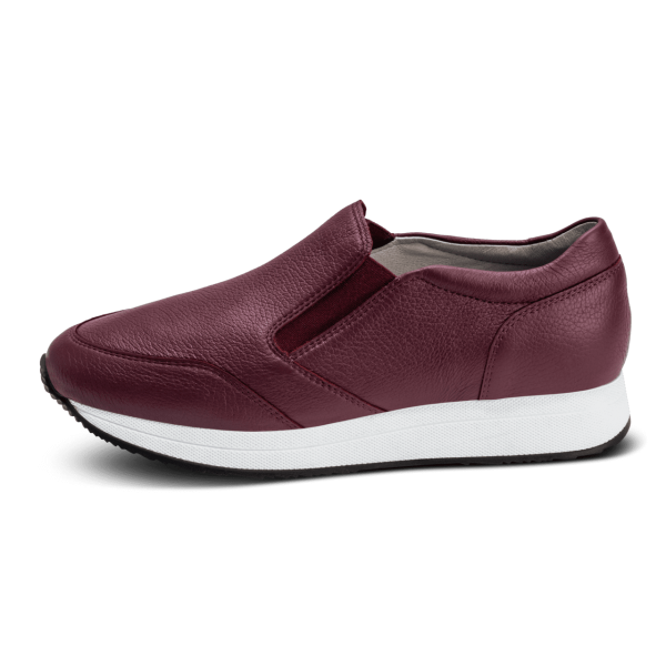 18375-Slipper-Damen-aubergine