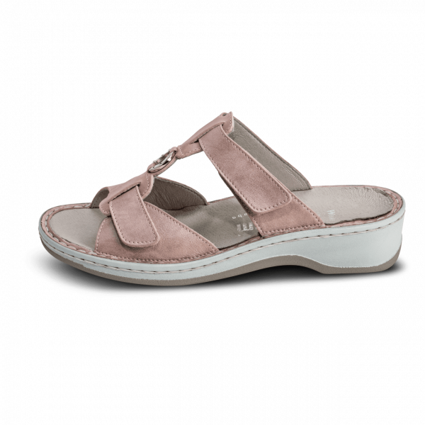 18239-Pantolette-Damen-rose